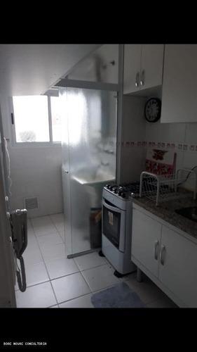 Apartamento Para Venda Em Guarulhos, Centro, 2 Dormitórios, 1 Banheiro, 1 Vaga - 1197_1-1835297