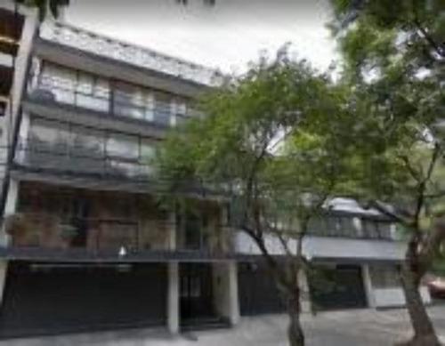 Imagen 1 de 6 de Venta Departamento Colonia Nápoles, Benito Juárez