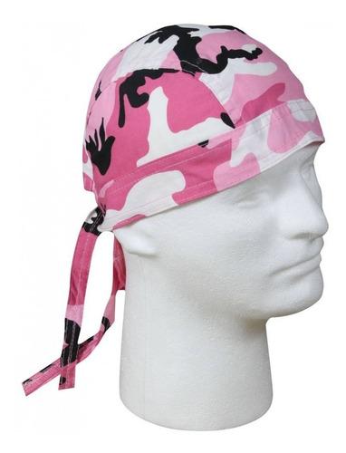 Panoleta Rothco Headwrap