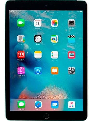 iPad Air 2 7ma 32gb 64gb 256gb Tablet Original Garantía