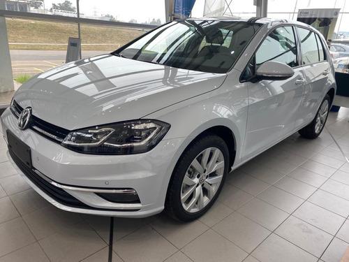 Volkswagen Golf 1.4 Highline Tsi Dsg Financio Leasing 0km