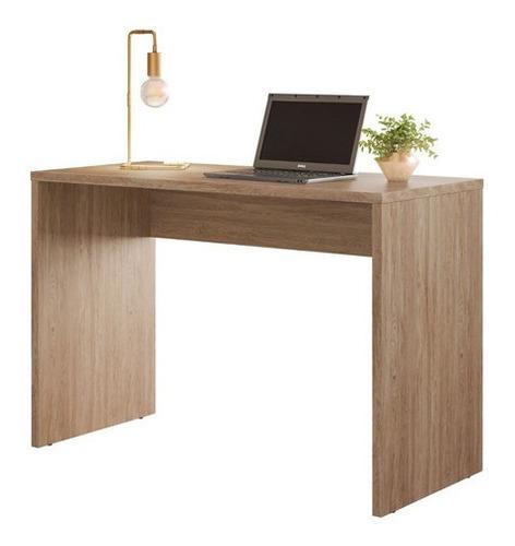 Escritorio Pc Mesa De Computadora Oficina Para Estudios