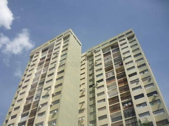 Apartamentos En Venta En Zona Este Rg 20-24510