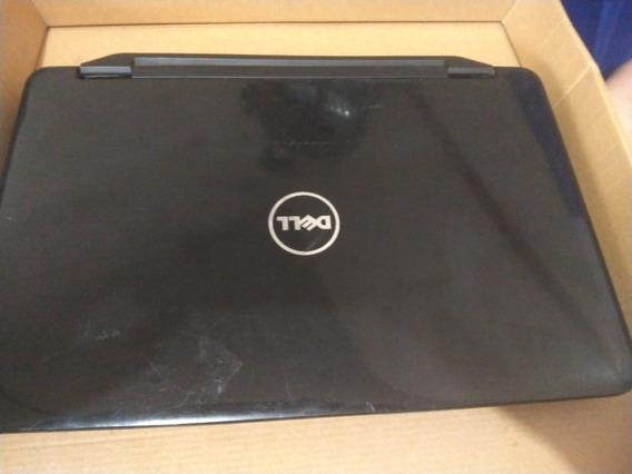 Carenagem Notebook Dell Inspiron 15 N5050