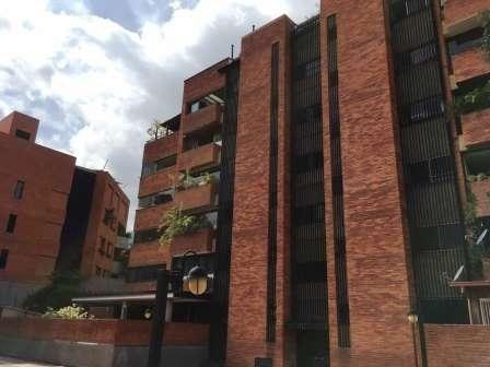Apartamentos En Venta - Sebucan - 20-14784