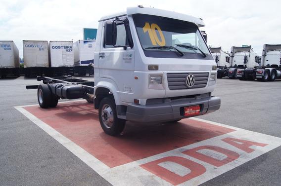 Volkswagen Vw 9.150 / 9 150 / 9150 / 9-150 Chassi