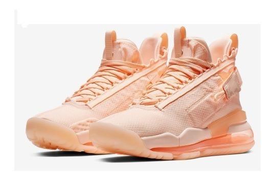 Zapatillas Nike Jordan Proto 720 Envio Gratis Bq6623800 Gd