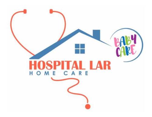 Imagem 1 de 2 de Serviços De Home Care Pelotas