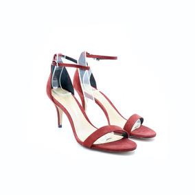 9e0a4d7ff Sandalia Schutz 35 Gisele - Sapatos no Mercado Livre Brasil