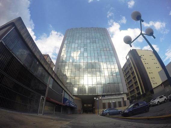 Alquiler Oficina En La Urbina