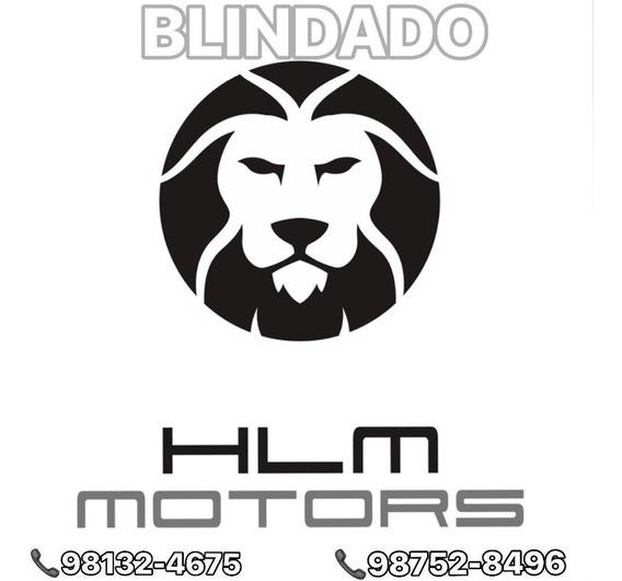 Hyundai Santa Fé 3.5(5lug) 2010/2011 Pto Blind. Nv3a 85mkms