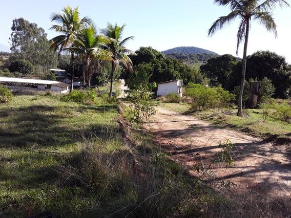 Terrenos Em Itaboraí.