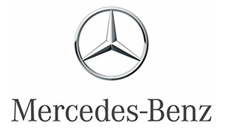 Mercedes Benz Genuine Cap 164-760-01-18-9775