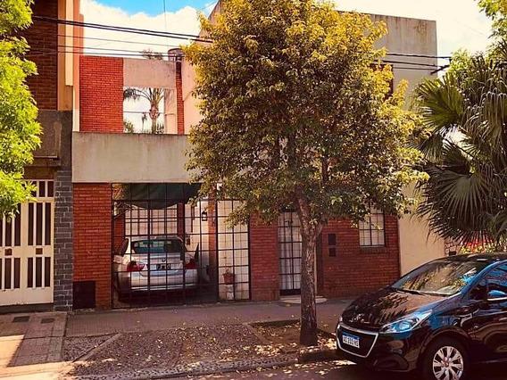 Casas Venta Las Heras
