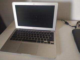 Repuestos Macbook Air 2010 De 11*