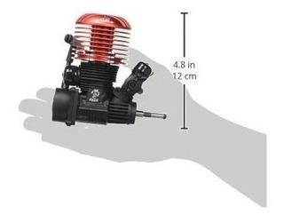 Motores De Combustión Rc Dyn0992 Dynamite