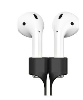 Correa Strap Running Imantada Para Apple AirPods Auricular