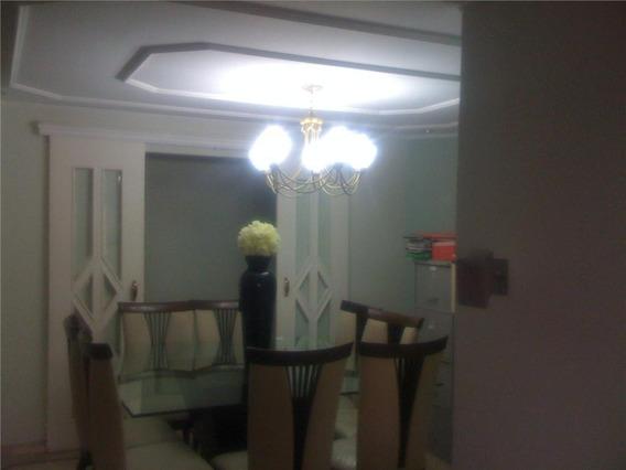 Apartamento Em Vila Carrão, São Paulo/sp De 160m² 4 Quartos À Venda Por R$ 1.080.000,00 - Ap236415