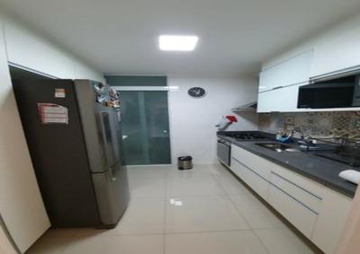 Apartamento Com 2 Dormitórios, Aceita Financiamento Ap1326