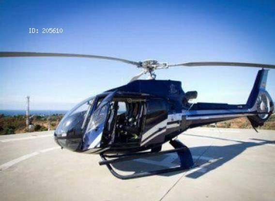 Alquiler De Helicópteros,avionetas Y Jets Tour