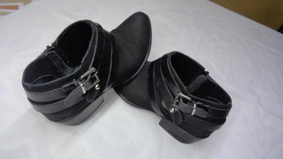 Zapatos Steve Maden