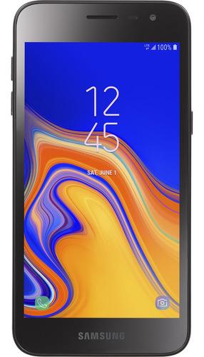 Samsung J2 2018 J260 S260 Quad 1.4ghz Android 2gb Ram 16gb