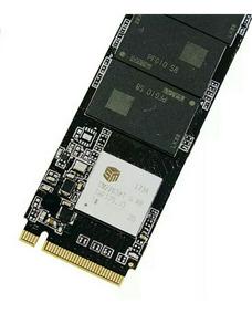 Ssd Kingspec 256 Gb M2 Nvme 2400mb/s Promoçao Ultimas Unidad