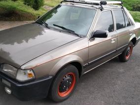 Mazda Ns 89