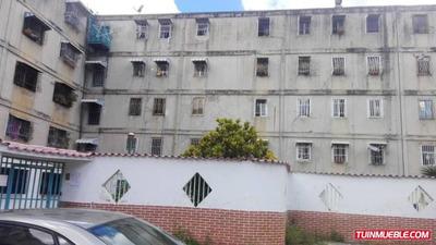 Apartamentos En Venta Gg Mls #18-16353---04242326013
