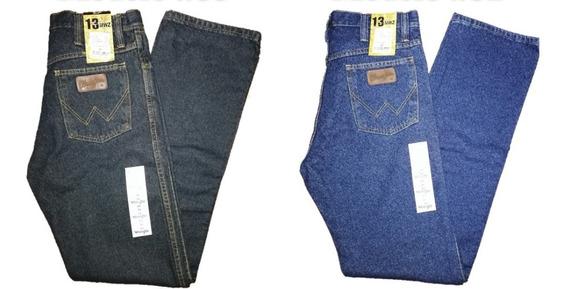 Pantalones Wrangler Mercadolibre Com Ve