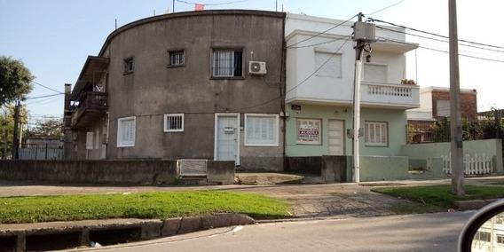 Se Alquila Apartamento En Zona De Brazo Oriental Cc