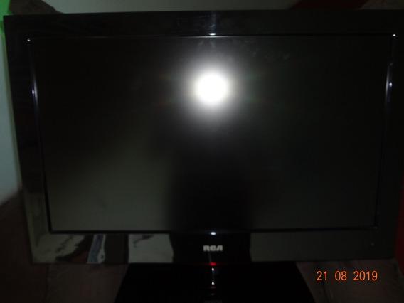 Tv Rca Lcd 32 Pulgadas