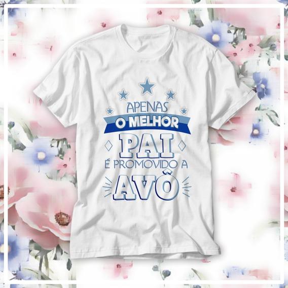 Vetores Artes Estampas Camisa Dia Dos Avós Sublimação Silk