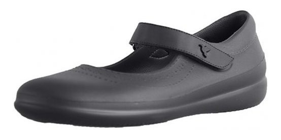 Zapatos Humms- Ammbar