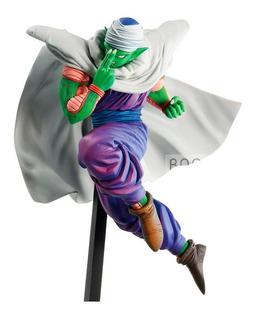 Dragon Ball World Figure Colosseum Piccolo ( Orig) Banpresto