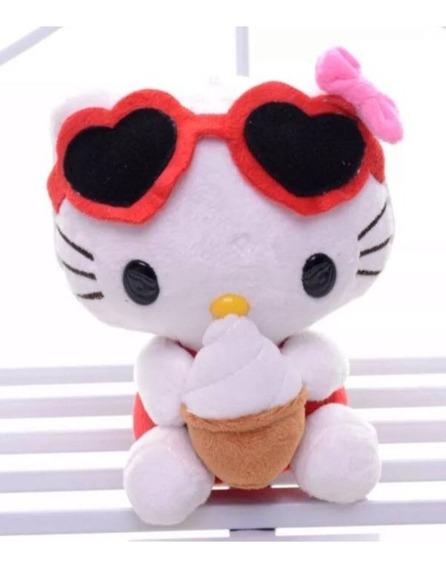 Hello Kitty Pelucia