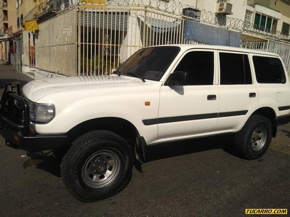 Toyota Autana Xli