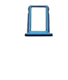 Bandeja Charola Sim Para Xiaomi Mi A2 / Mi 6x