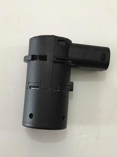 Sensor De Reversa Ford Edge,lincoln Mkx 07´10