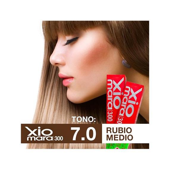 2 Cajillas Tono 7.0 X300
