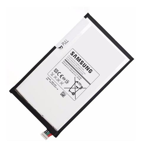 Bateria Origin T4450e Samsung Galaxy Tab 3 8.0 Sm-t310 T315