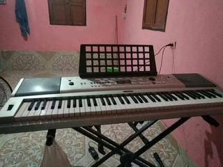 Piano Yamaha Ypg225