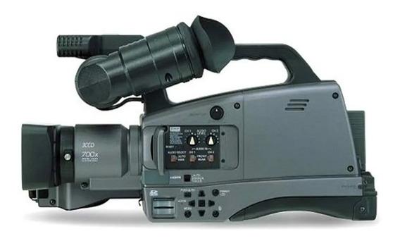 Panasonic Hmc 70 Hdmi E Sdcard Para Lives