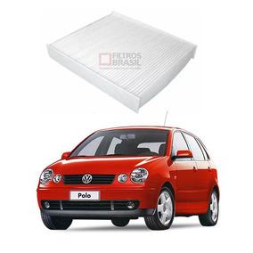 22c45a1add Filtro De Ar Condicionado Polo Hatch - Peças Automotivas no Mercado ...
