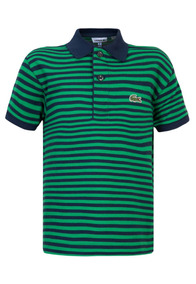 43db64424e1 Camisa Lacoste Polo Manga Curta Masculino - Camisas no Mercado Livre ...