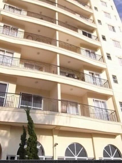 Apartamento - Ap00989 - 4335533