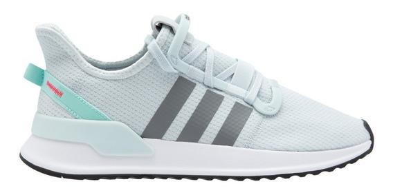 Zapatillas adidas U_path Run G27638 Tienda Oficial Looking