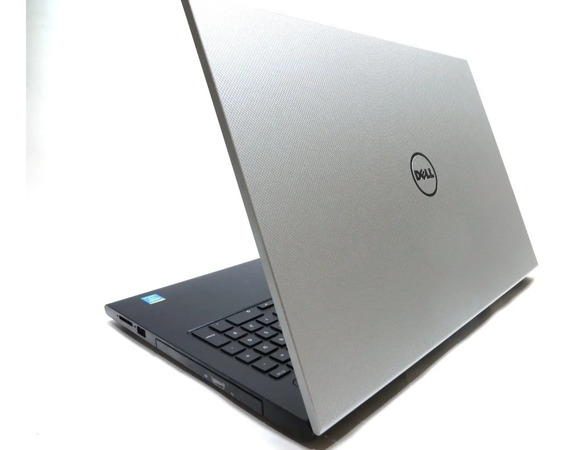 Notebook Dell Inspirion 3542