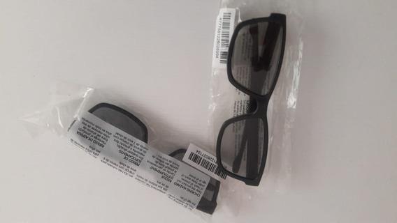 2 Óculos 3d Passivo Tv Philips