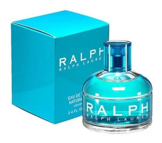 Perfume Ralph - Decant Amostra 5 Ml